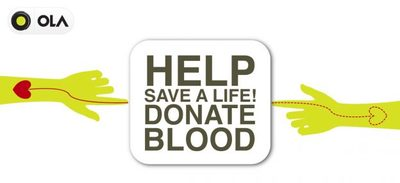 https://cdn0.desidime.com/attachments/photos/264497/medium/3414096World-Blood-Donor-Day_Creative-624x286.jpg?1480962064