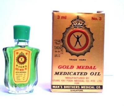 https://cdn0.desidime.com/attachments/photos/264587/medium/3281714gold-medal-3-medicated-oil-400x400-imaefnugmtmhhzzy.jpeg?1480962102