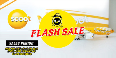 https://cdn0.desidime.com/attachments/photos/264718/medium/3414518flyscoot-flash-sale.jpg?1480962196