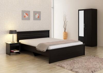 https://cdn0.desidime.com/attachments/photos/264909/medium/3414837carnival-bedroom-set-particle-board-spacewood-na-bed-side-table-400x400-imaeg9zwez4f55wr.jpeg?1480962300