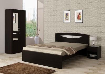 https://cdn0.desidime.com/attachments/photos/264915/medium/3414837arko-bed-room-set-particle-board-spacewood-na-bed-side-table-400x400-imaefrpr3bv8kemn.jpeg?1480962304