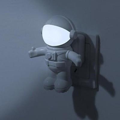https://cdn0.desidime.com/attachments/photos/265098/medium/3282498astro01-taino-astronaut-light-sensor-400x400-imae68dxcgysq23j.jpeg?1480962418