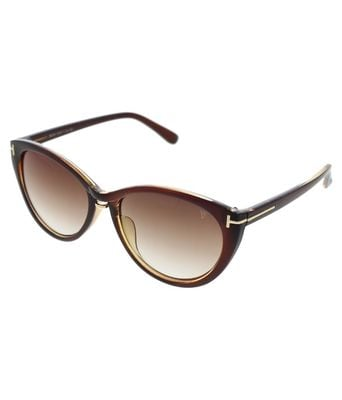 https://cdn0.desidime.com/attachments/photos/265177/medium/3580361Vast-Brown-Cat-Eye-Sunglasses-SDL144367380-1-6c385.jpg?1480962472