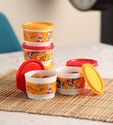 https://cdn0.desidime.com/attachments/photos/265271/medium/3580437tupperware-disney-orange-round-150-ml-snack-cups-with-lid---set-of-6-tupperware-disney-orange-round--ftrvyg.jpg?1480962534