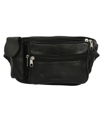 https://cdn0.desidime.com/attachments/photos/265382/medium/3471828Redix-Black-Leather-Waist-Pouch-SDL978278770-1-fdf0e.jpg?1480962601