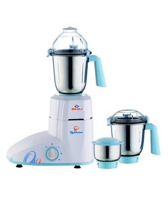 https://cdn0.desidime.com/attachments/photos/265397/medium/3471839Bajaj-Typhoon-Mixer-Grinder-Blue-SDL349133559-1-679db.jpg?1480962616