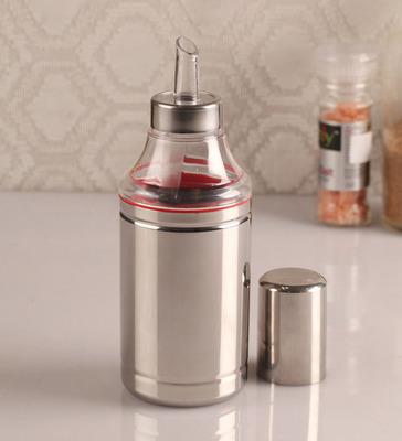 https://cdn0.desidime.com/attachments/photos/265503/medium/3415587dynamic-store-silver-1000-ml-oil-dropper-dynamic-store-silver-1000-ml-oil-dropper-hdbhqo.jpg?1480962688