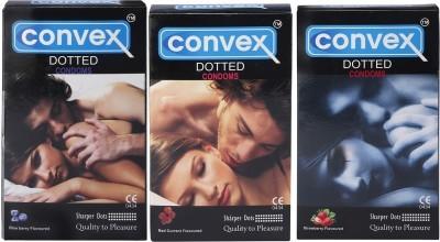 https://cdn0.desidime.com/attachments/photos/265960/medium/32833496-60-convex-monthly-jumbo-pack-natural-flavours-dotted-mint-400x400-imaecru98bzubugy.jpeg?1480963058