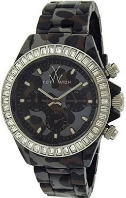 https://cdn0.desidime.com/attachments/photos/265987/medium/3581222fle06sa-toywatch-original-imaehdueuabgyhtz.jpeg?1480963073