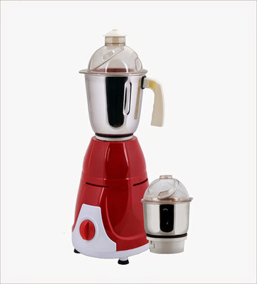 https://cdn0.desidime.com/attachments/photos/266026/medium/3416097anjalimix-mixer-grinder-prime-duo-red-600-w-with-2-jars--economy--anjalimix-mixer-grinder-prime-duo--bhxqsb.jpg?1480963096