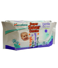 https://cdn0.desidime.com/attachments/photos/266137/medium/3349265Himalaya-Baby-Wipes-72-s-SDL413660566-1-df9e1.jpg?1480963150