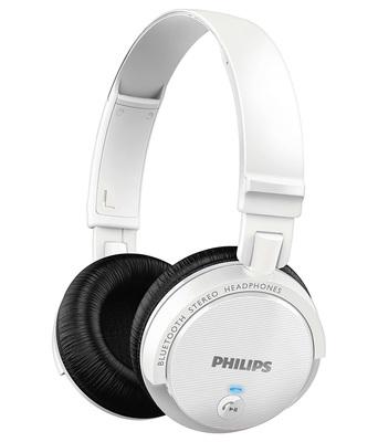 https://cdn0.desidime.com/attachments/photos/266276/medium/3283576Philips-Bluetooth-Stereo-Headset-White-SDL332951068-1-7d53c.jpg?1480963202