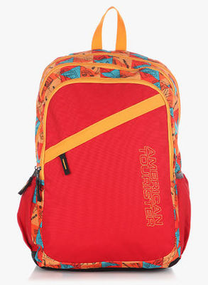 https://cdn0.desidime.com/attachments/photos/266507/medium/3472695American-Tourister-Hashtag-04-Red-Backpack-2803-3009102-1-catalog_s.jpg?1480963309