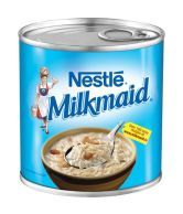 https://cdn0.desidime.com/attachments/photos/266578/medium/3416624Nestle-Milkmaid-Sweetened-Condensed-Milk-SDL041763953-1-d4ae8.jpg?1480963344