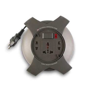 https://cdn0.desidime.com/attachments/photos/266702/medium/3349773gm-g-star-flex-2-pin-flex-box-5-mtr---with-indicator---equipped-with-international-socket----black-w-ubcy2z.jpg?1480963417