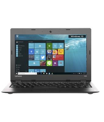 https://cdn0.desidime.com/attachments/photos/266716/medium/3284114Lenovo-Ideapad-100S-11IBY-Notebook-SDL028848990-1-83e6a.jpg?1480963426