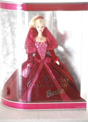 https://cdn0.desidime.com/attachments/photos/266828/medium/3473236mattel-barbie-2002-holiday-celebration-400x400-imaegxx6gjzhbbfy.jpeg?1480963485
