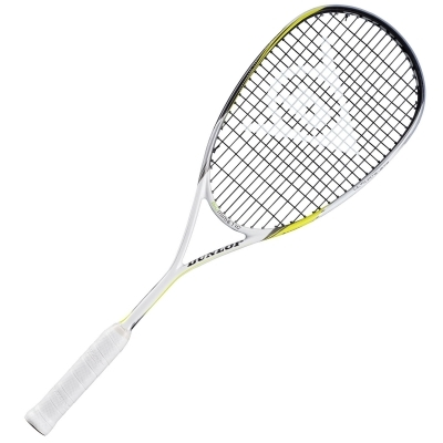 https://cdn0.desidime.com/attachments/photos/266856/medium/3284303dunlop-biomimetic-ultimate-gts-2015-squash-racket.jpg?1480963505