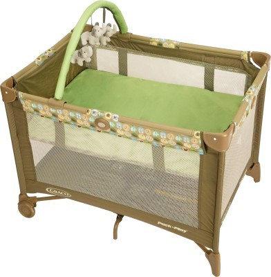 https://cdn0.desidime.com/attachments/photos/266875/medium/3473298graco-cot-pack-n-play-base-playard-zoo-land-400x400-imadj6cxyqyvetk7.jpeg?1480963516