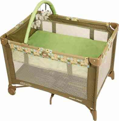https://cdn0.desidime.com/attachments/photos/266882/medium/563295graco-cot-pack-n-play-base-playard-zoo-land-400x400-imadj6cxyqyvetk7.jpeg?1480963523
