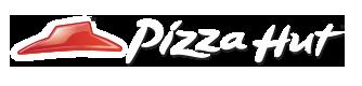 https://cdn0.desidime.com/attachments/photos/266966/medium/3417187Pizzahut_14-6-2016.png?1480963571