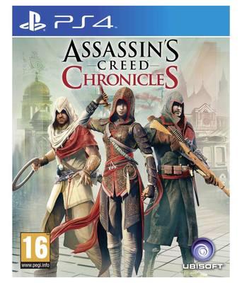 https://cdn0.desidime.com/attachments/photos/267062/medium/3417329Ubisoft-Ps4-Assassin-s-Creed-SDL001562819-1-910ef.jpg?1480963634