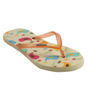 https://cdn0.desidime.com/attachments/photos/267091/medium/3417381Flipside-Yellow-Flip-Flops-SDL612242923-1-42d61.jpg?1480963653