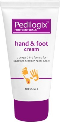 https://cdn0.desidime.com/attachments/photos/267291/medium/3473815o3-60-pedilogix-hand-foot-cream-400x400-imadzeraduhvyywt.jpeg?1480963774