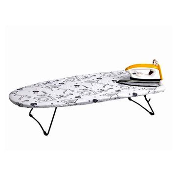 https://cdn0.desidime.com/attachments/photos/267761/medium/3582422peng-essentials-steel-tabletop-ironing-board-peng-essentials-steel-tabletop-ironing-board-dtk4q4.jpg?1480964035