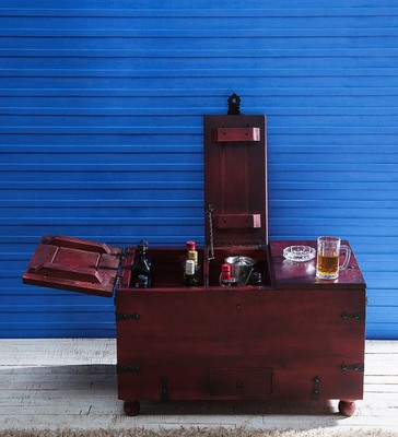 https://cdn0.desidime.com/attachments/photos/267788/medium/3582458edmond-bar-cabinet-in-passion-mahogany-finish-by-woodsworth-edmond-bar-cabinet-in-passion-mahogany-f-ncphod.jpg?1480964052