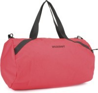 https://cdn0.desidime.com/attachments/photos/267789/medium/3474325the-drum-red-wildcraft-gym-bag-the-drum-red-200x200-imaebewye7jzamja.jpeg?1480964054