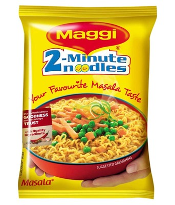 https://cdn0.desidime.com/attachments/photos/267932/medium/3418155Maggi-Masala-Noodles-70g-Pack-SDL843362062-2-e582a.jpg?1480964138