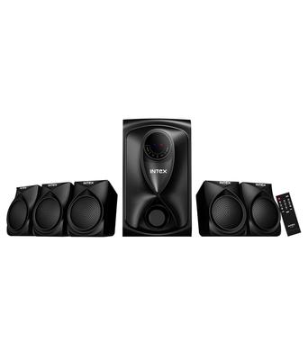 https://cdn0.desidime.com/attachments/photos/267942/medium/3418172Intex-505U-5-1-Speaker-SDL219600198-1-b19de.jpg?1480964143