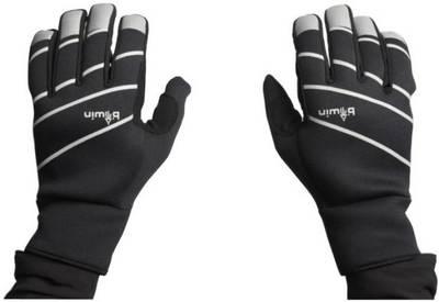 https://cdn0.desidime.com/attachments/photos/267953/medium/3582660left-right-g-btwin-7-2-cycling-gloves-chauds-7-neoprene-s-original-imae5y9suhj9phxf.jpeg?1480964148