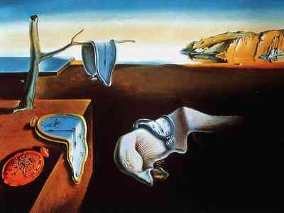 https://cdn0.desidime.com/attachments/photos/268016/medium/1167985-the_persistence_of_memory_-_1931_salvador_dali.jpg?1480964181