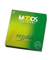 https://cdn0.desidime.com/attachments/photos/268101/medium/3351574Moods-Regular-Condoms-120-Pc-1336896-1-0bca2.jpg?1480964221