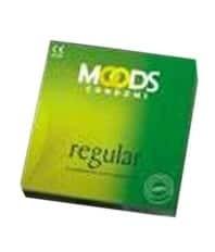 https://cdn0.desidime.com/attachments/photos/268108/medium/541432Moods-Regular-Condoms-120-Pc-1336896-1-0bca2.jpg?1480964227