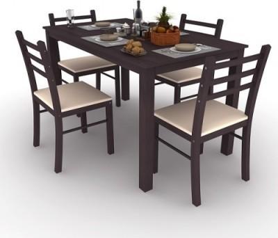 https://cdn0.desidime.com/attachments/photos/268158/medium/3474645100008369-4-seater-rubber-wood-housefull-white-wenge-400x400-imaehnc8wsgy7wcg.jpeg?1480964252