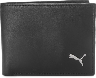 https://cdn0.desidime.com/attachments/photos/268279/medium/34186037171301-puma-wallet-leather-wallet-400x400-imae62sf4uajfm88.jpeg?1480964326