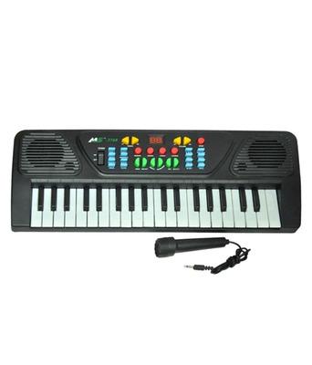 https://cdn0.desidime.com/attachments/photos/268366/medium/3583121Musical-Black-Electronic-Piano-Keyboard-SDL565076200-1-5df89.jpg?1480964374