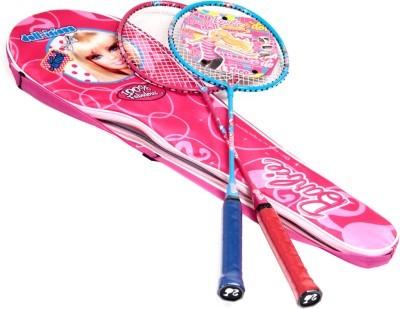 https://cdn0.desidime.com/attachments/photos/268648/medium/3286456barbie-badminton-racket-combo-set-400x400-imae2magt4ushfdw.jpeg?1480964557
