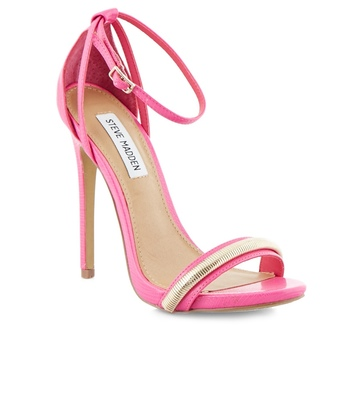 https://cdn0.desidime.com/attachments/photos/268653/medium/3286440Steve-Madden-Pink-Heeled-Sandals-SDL769411984-1-a0a73.jpg?1480964558