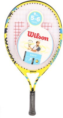 https://cdn0.desidime.com/attachments/photos/269065/medium/3419586wrt225400-3-1-2-strung-wilson-tennis-racquet-envy-21-400x400-imaefs7jzprqwfzy.jpeg?1480964780