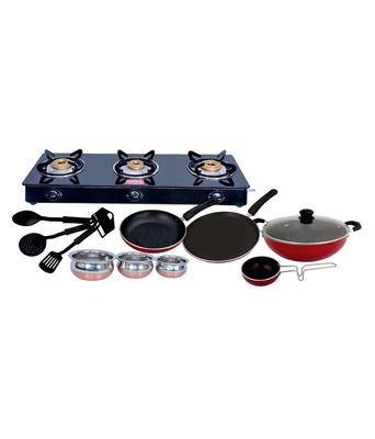 https://cdn0.desidime.com/attachments/photos/269414/medium/11pc-Cookware-3-Burner-Cooktop-SDL204161407-1-d4fdf.jpg?1480964967