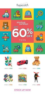 https://cdn0.desidime.com/attachments/photos/269436/medium/3353141HS_StockUp_Toys.jpg?1480964978