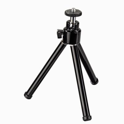 https://cdn0.desidime.com/attachments/photos/269447/medium/3419911power-smart-mini-stand-small-portable-metal-tripod-for-camera-400x400-imaeh4g66kxhcykb.jpeg?1480964984
