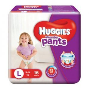 https://cdn0.desidime.com/attachments/photos/269629/medium/3584773Huggies_Wonder_Pants_Large_Size_Diapers_300x300.jpg?1480965103