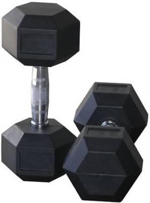 https://cdn0.desidime.com/attachments/photos/269696/medium/3645764protoner-hex-dumbbell-10-kg-pair-original-imaefspktst9vj5u.jpeg?1480965156