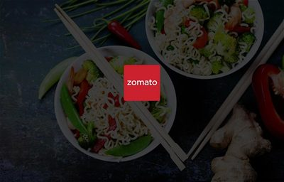 https://cdn0.desidime.com/attachments/photos/269725/medium/3420411zomato_banner.jpg?1480965172