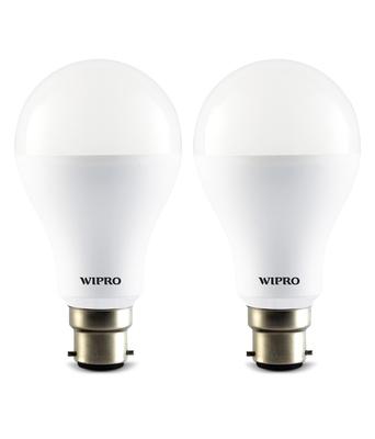 https://cdn0.desidime.com/attachments/photos/269813/medium/3476087Wipro-12W-LED-Bulb-6500K-SDL953180227-1-141fe.jpg?1480965232